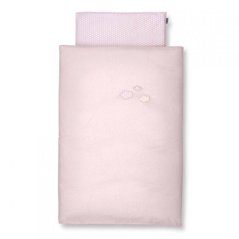 Baby Bettwäsche Preisvergleich • Die Besten Angebote Online Kaufen von Bettwäsche Bedrucken Lassen Preisvergleich Photo