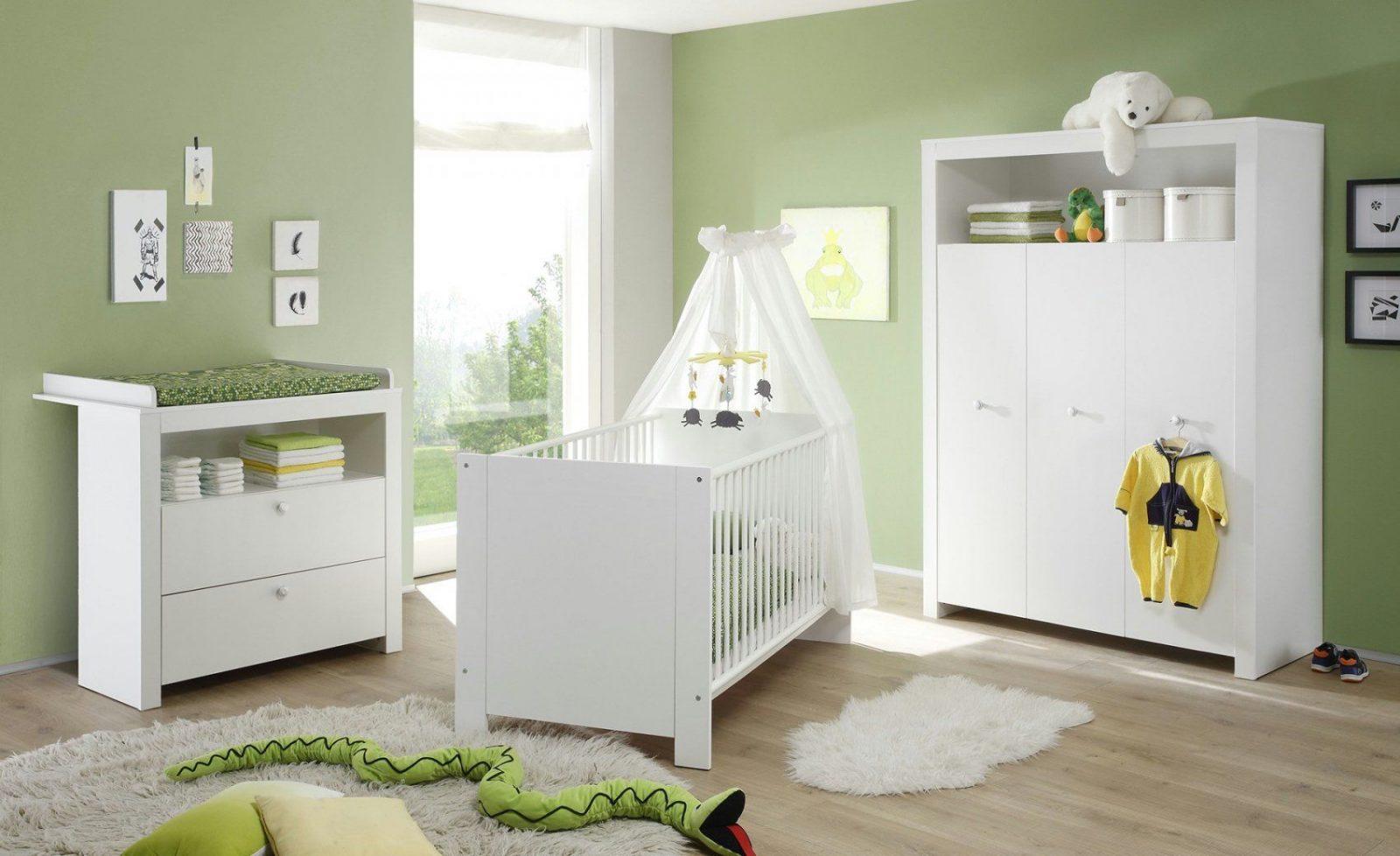 Baby Komplettzimmer 3 Teilig Mit Babyzimmer Max Möbel Höffner 5 Und von Baby Komplettzimmer 3 Teilig Photo