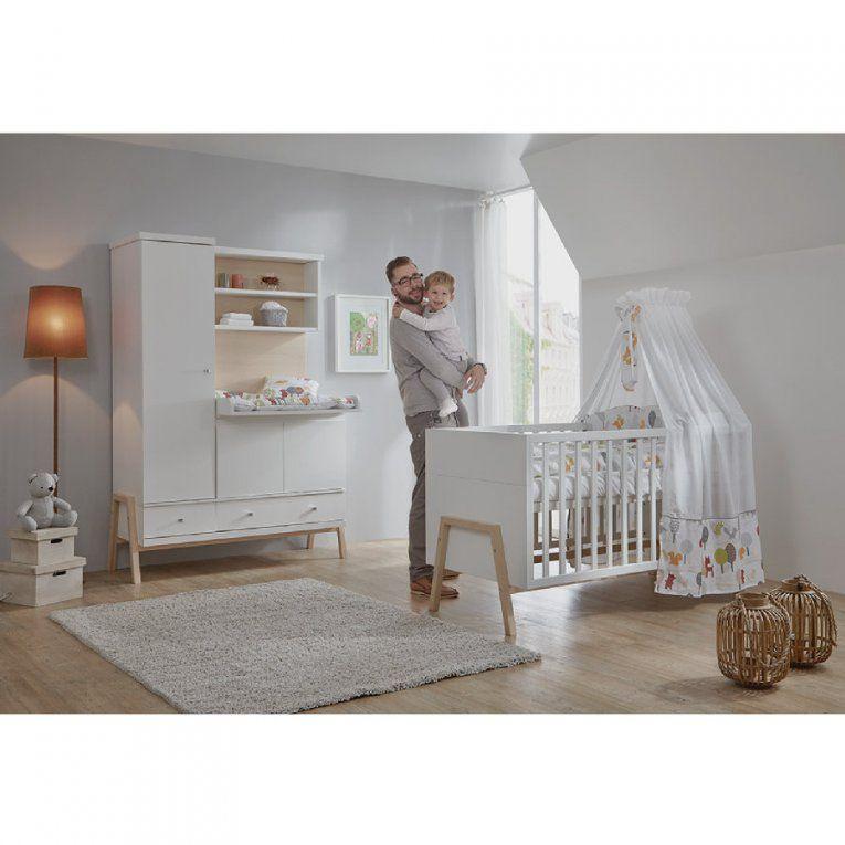 Baby Komplettzimmer 3 Teilig Mit Babyzimmer Online Kaufen Babymarkt von Baby Komplettzimmer 3 Teilig Bild