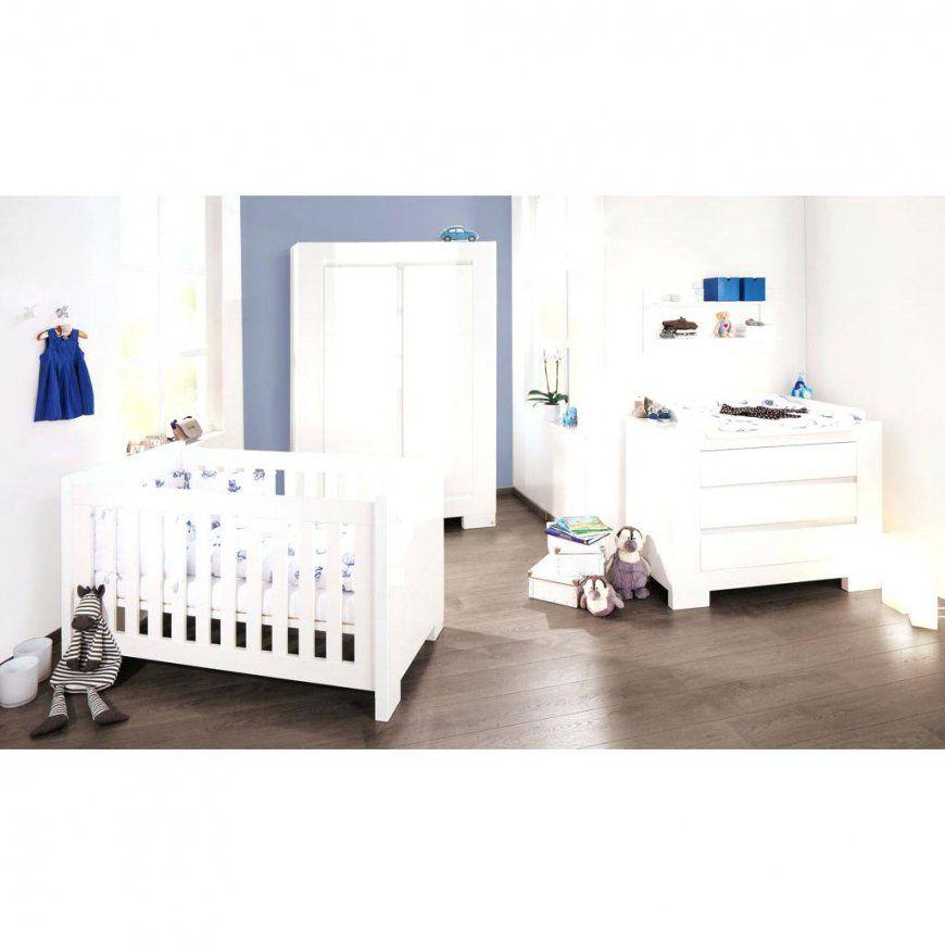 Baby Komplettzimmer Baby Komplettzimmer 3 Teilig Baby Komplettzimmer von Baby Komplettzimmer 3 Teilig Photo