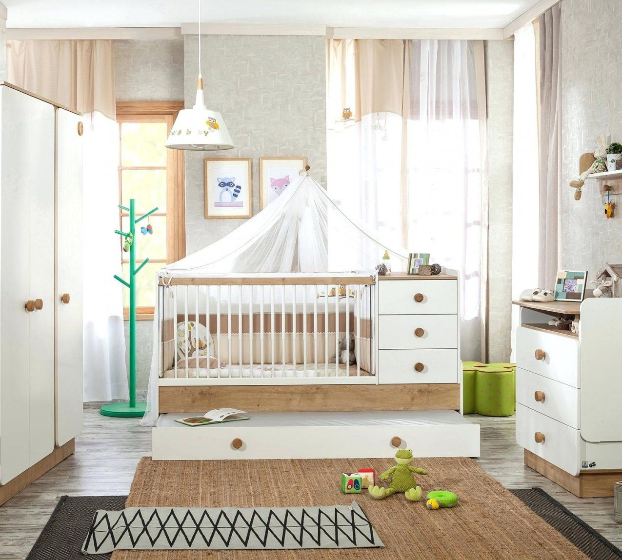 Baby Komplettzimmer Baby Komplettzimmer 3 Teilig Billige Baby von Baby Komplettzimmer 3 Teilig Photo