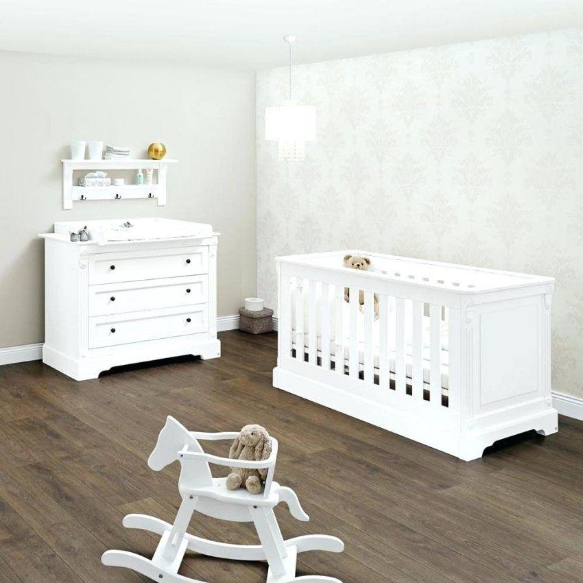 Baby Komplettzimmer Softy Ailek Mobilya Gunstig Kaufen 3 Teilig von Baby Komplettzimmer 3 Teilig Photo