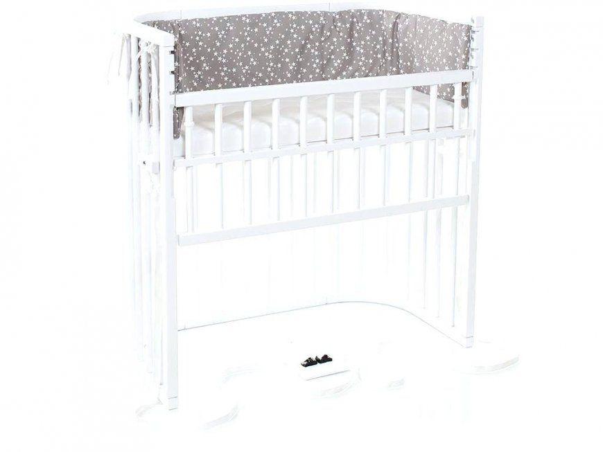 Babybay matratze babybay beistellbett comfort natur - Duschruckwand ohne fliesen ...