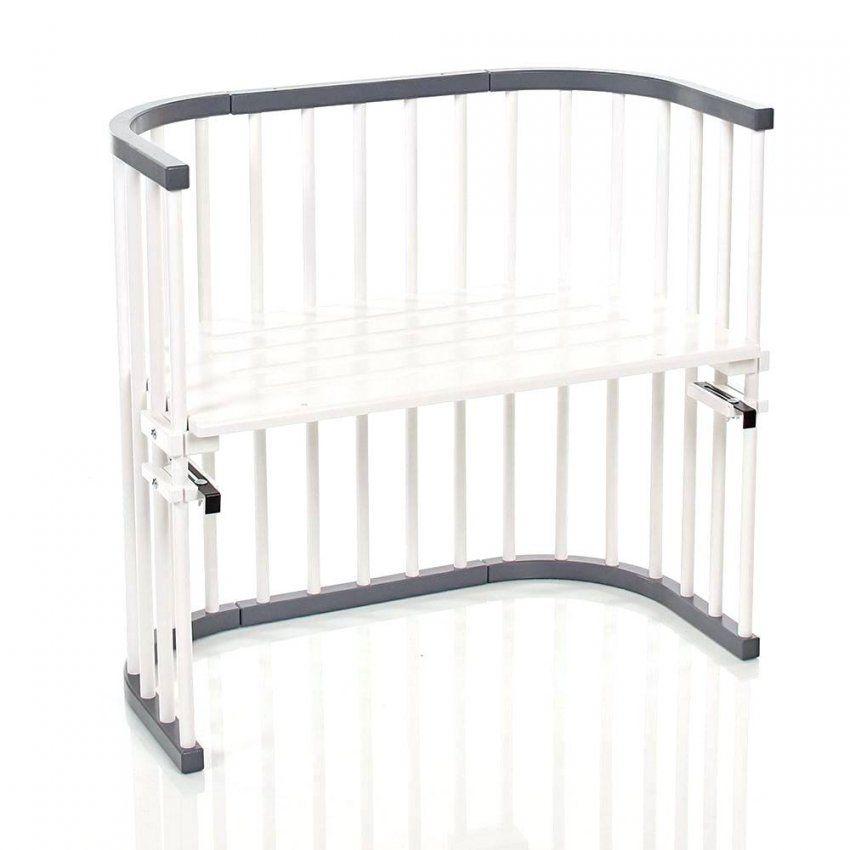 babybay original co slaper aanschuifbedje matratze masse oko test von babybay matratze ko test. Black Bedroom Furniture Sets. Home Design Ideas