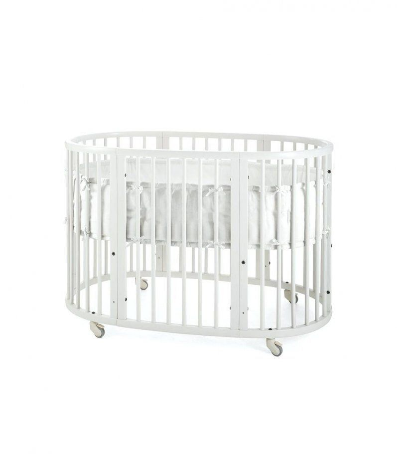 Babybett Stokke Sleepi Matratze Stokkear Sleepia Mit 36 120 Monate von Stokke Sleepi Mini Matratze Photo