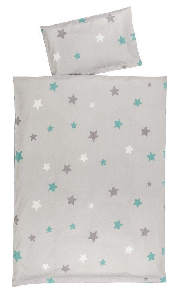 Babybettwäsche & Kinderbettwäsche  Online Bei Poco Kaufen von Biber Bettwäsche 70X140 Bild