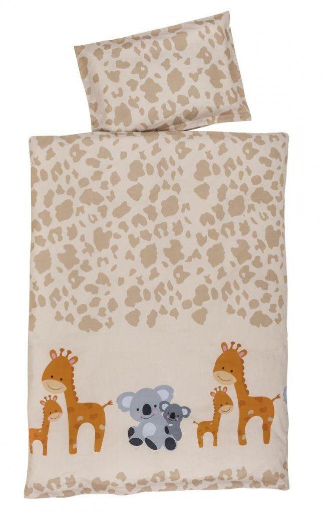 Babybettwäsche & Kinderbettwäsche  Online Bei Poco Kaufen von Poco Domäne Bettwäsche Photo