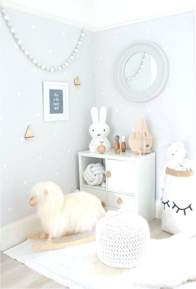 Babyzimmer Dekoration Full Size Of Tolle Einrichtung Kinderzimmer von Haus Dekoration Selber Machen Bild