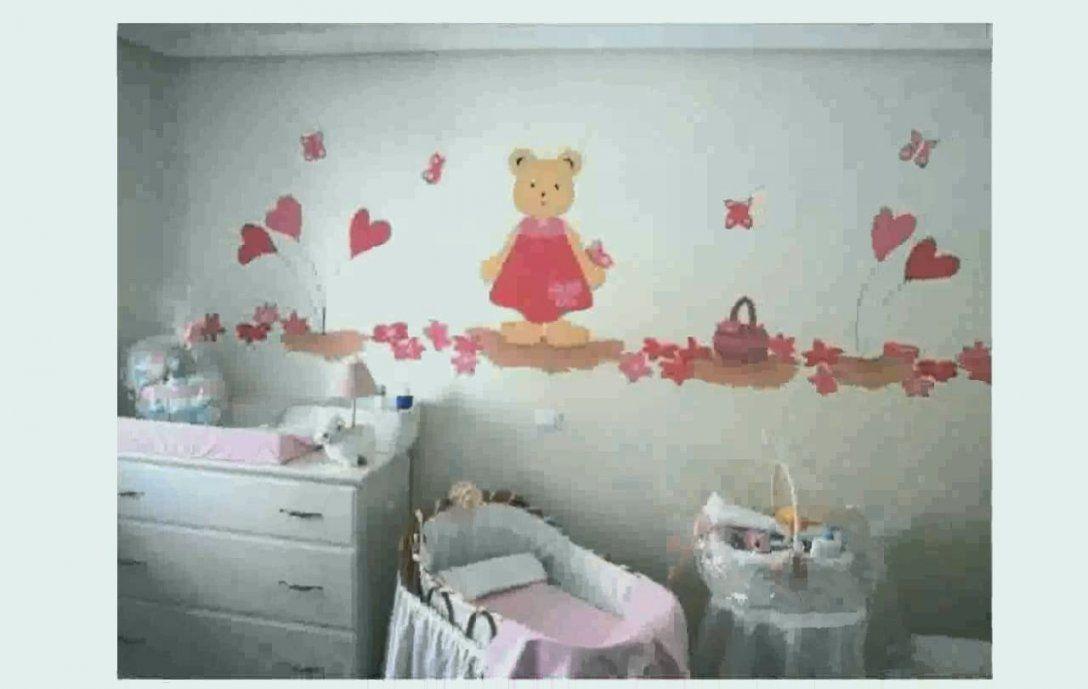 Babyzimmer Gestalten Ideen Unique Babyzimmer Gestalten Kreative von Babyzimmer Gestalten Kreative Ideen Bild