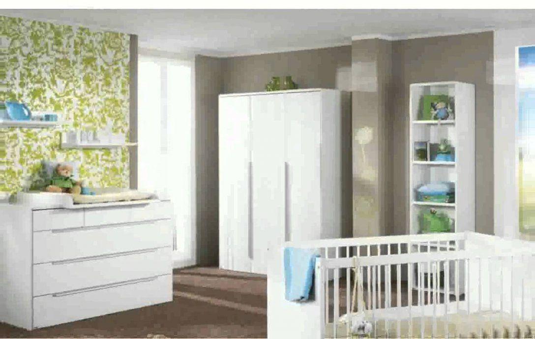 Babyzimmer Jungen Wandgestaltung  Design  Youtube von Bilder Für Kinderzimmer Junge Bild