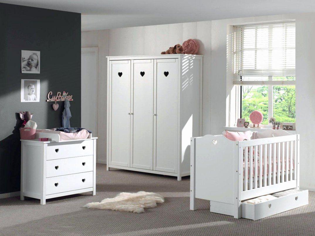 Babyzimmer Komplett Guenstig Poco Neu Angenehme Ideen Babybett Poco von Babyzimmer Komplett Günstig Poco Bild