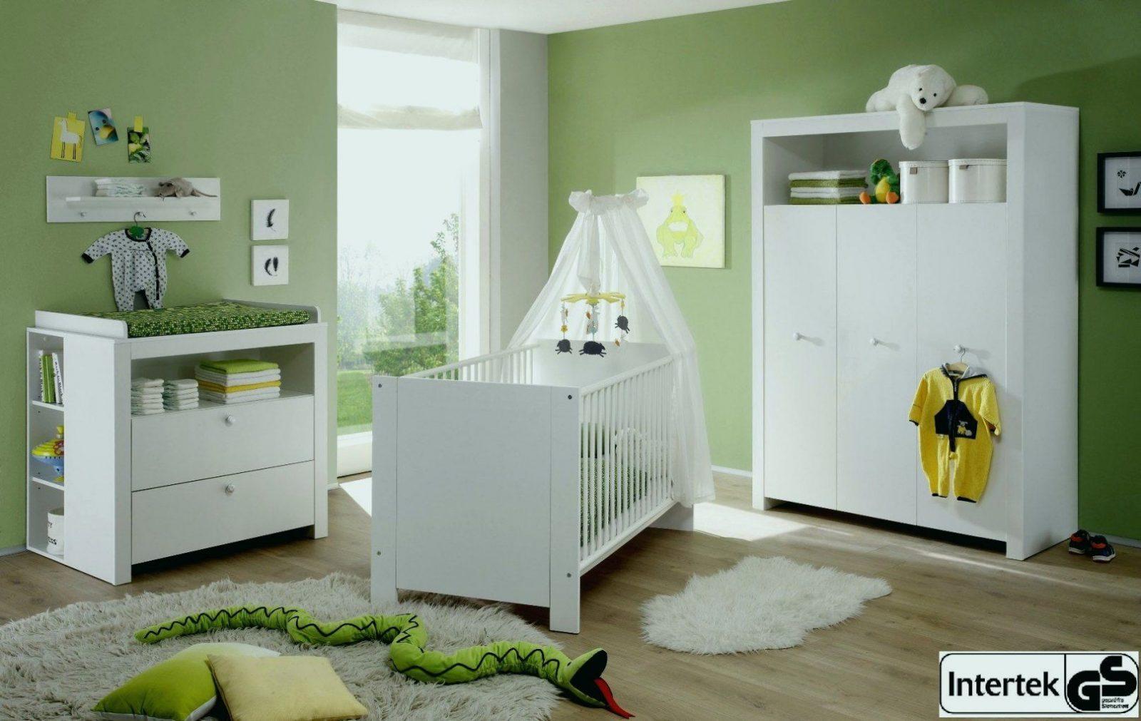 Babyzimmer Komplett Günstig Poco Einzigartig Komplett Babyzimmer von Babyzimmer Komplett Günstig Poco Bild