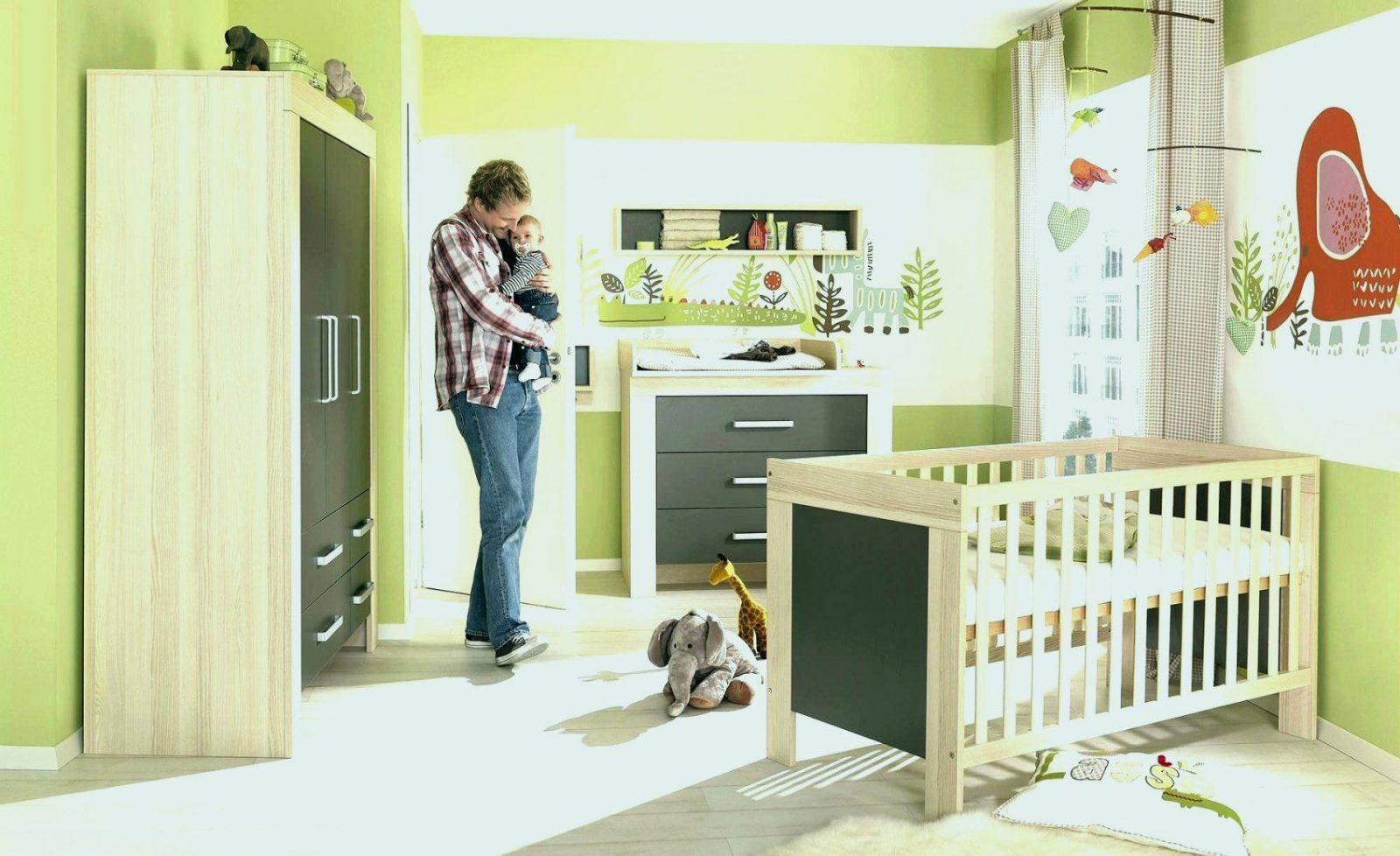 Babyzimmer komplett g nstig poco haus design ideen - Gunstige kinderzimmer komplett ...
