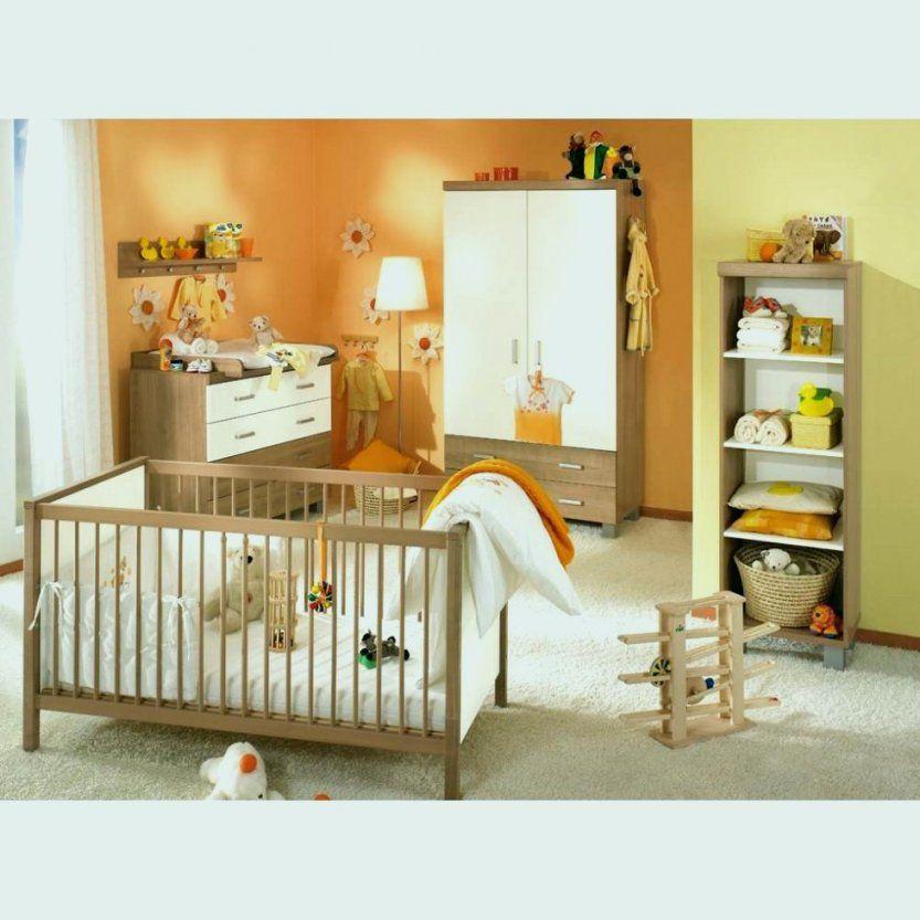 Babyzimmer Komplett Poco Schön Babyzimmer Komplett Günstig Poco Mit von Babyzimmer Komplett Günstig Poco Bild