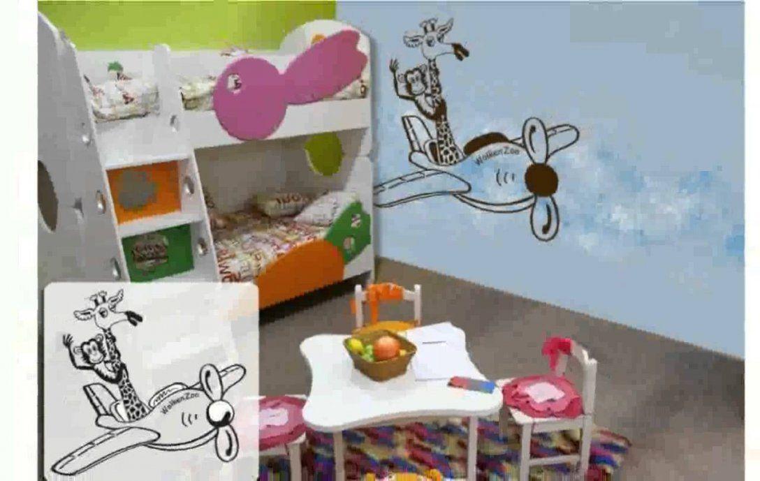 Babyzimmer wandgestaltung malen junge gerakaceh von babyzimmer w nde gestalten malen motiv - Wande gestalten ...