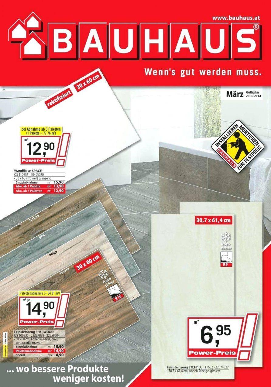 Bad Fliesen Bauhaus Bodenfliesen Holzoptik Fliesenwelt Bodenfliese von Fliesen In Holzoptik Bauhaus Bild