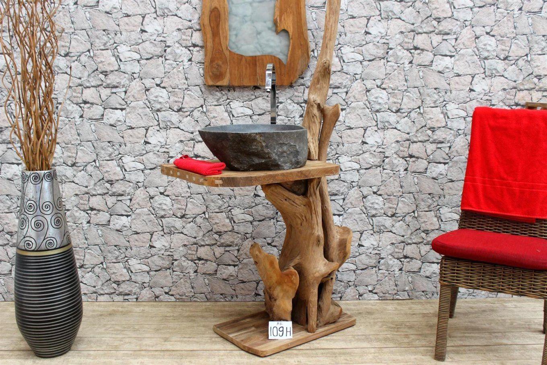 Bad Holz Bemerkenswert Auf Dekoideen Fur Ihr Zuhause Plus Bad Ideen Holz von Deko Ideen Mit Holz Photo