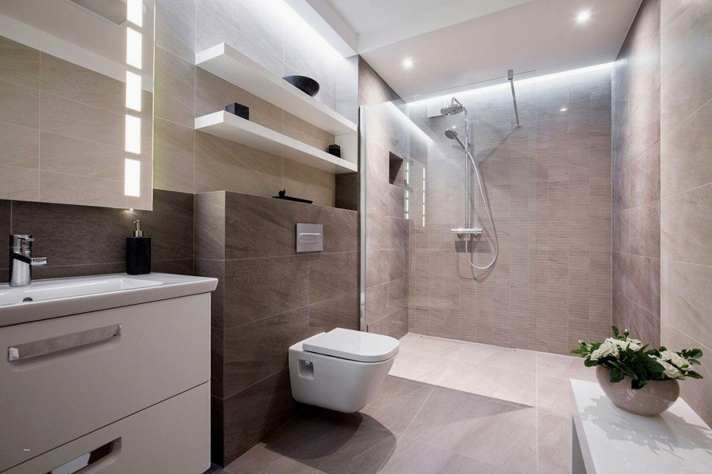Bad Kostengünstig Renovieren Großartig Wunderbar Fenster Badezimmer von Badezimmer Kostengünstig Renovieren Photo