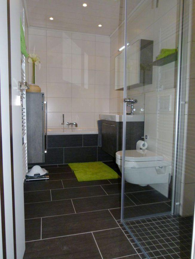 Bad Mit Wanne Und Dusche  Badgalerie von Badewanne Dusche Kleines Bad Photo