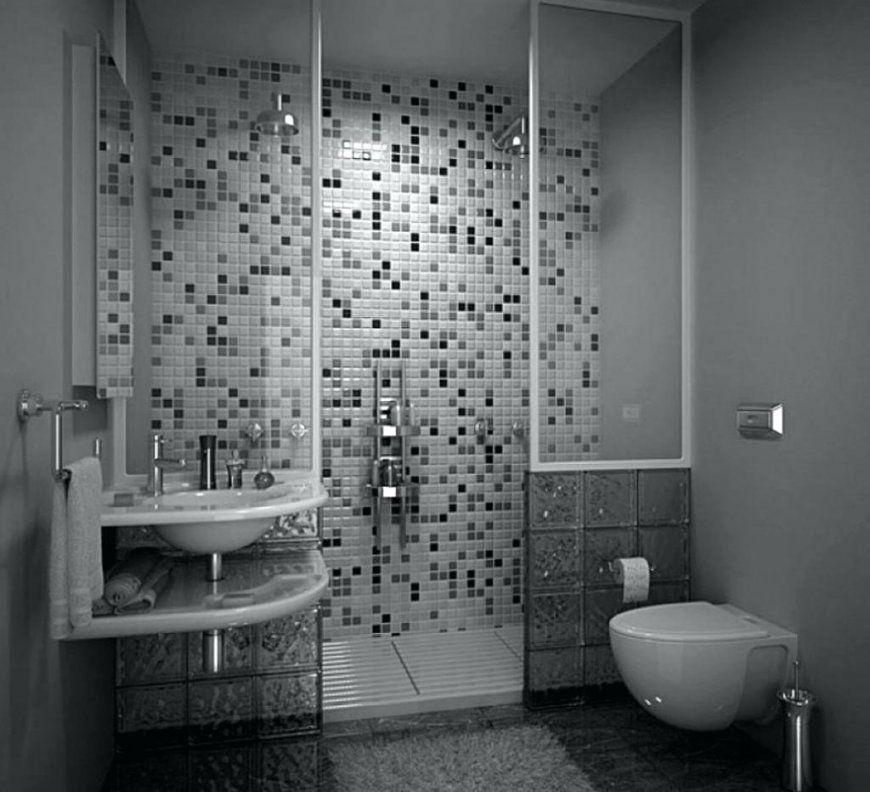 Bad Mosaikfliesen Full Size Of Geraumiges Ideen Und von Mosaik Fliesen Muster Ideen Bild