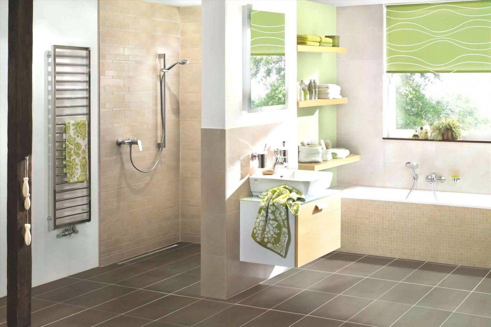 Badezimmer Fliesen Lackieren 37 Ideen Für Motive & Muster von Mosaik ...