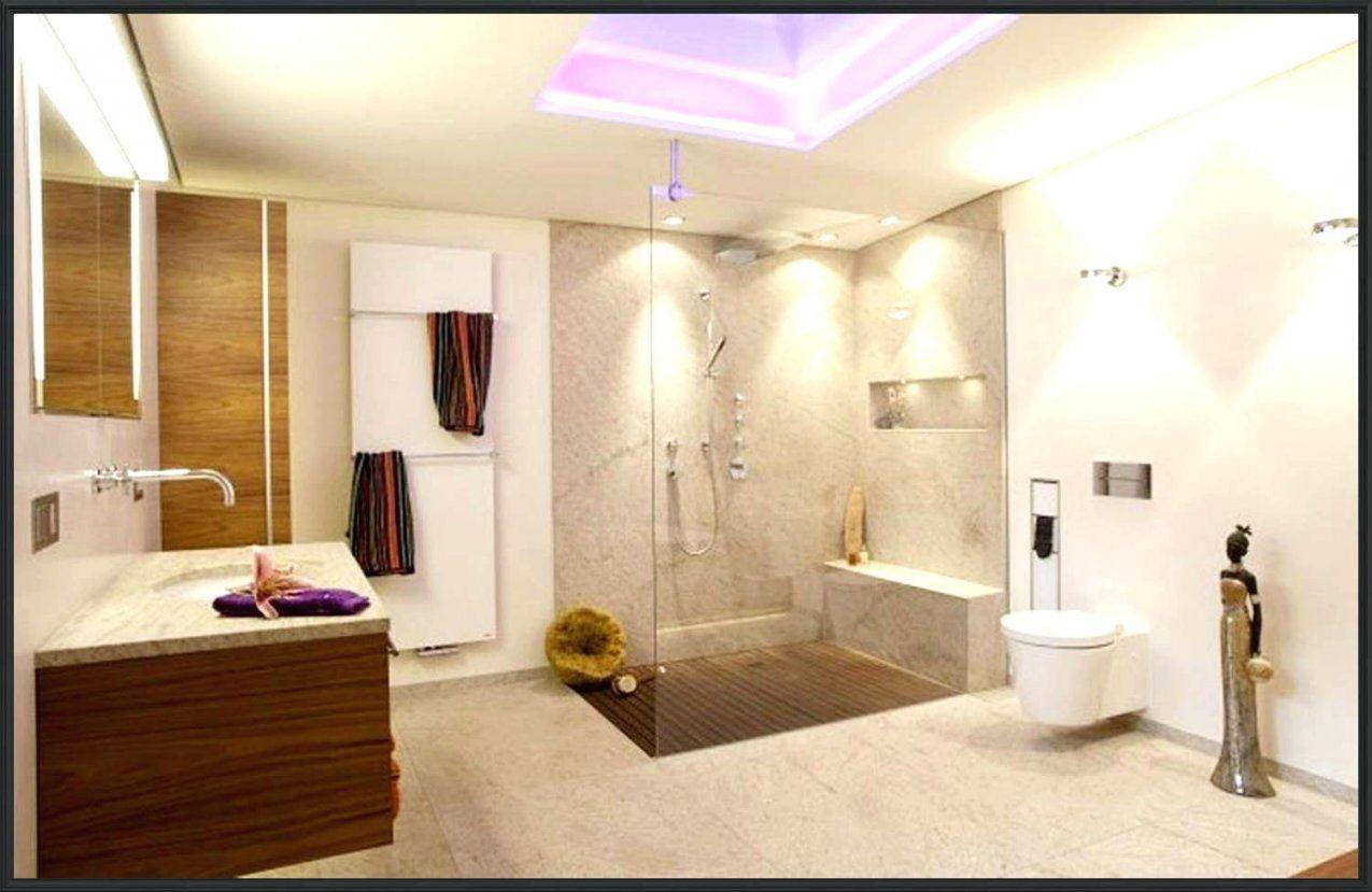 Badezimmer online gestalten - Badezimmer gestalten ...