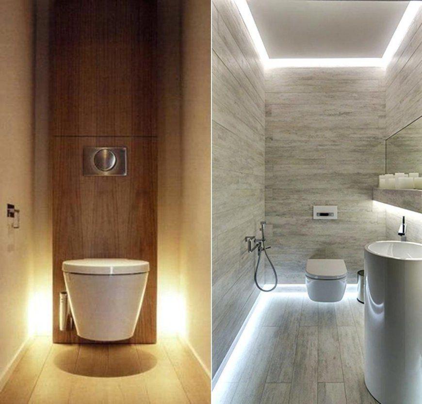 bad neu gestalten kosten perfect badezimmer neu fliesen. Black Bedroom Furniture Sets. Home Design Ideas