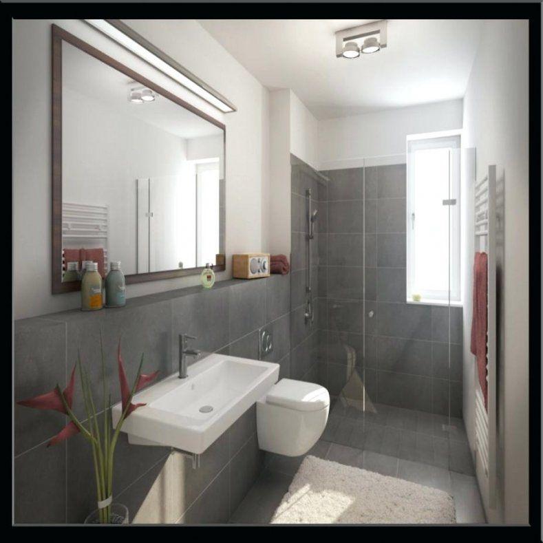 Bad Neu Gestalten Geraumiges Moderne Dekoration Oben Badezimmer Ohne von Modernes Badezimmer Ohne Fliesen Photo
