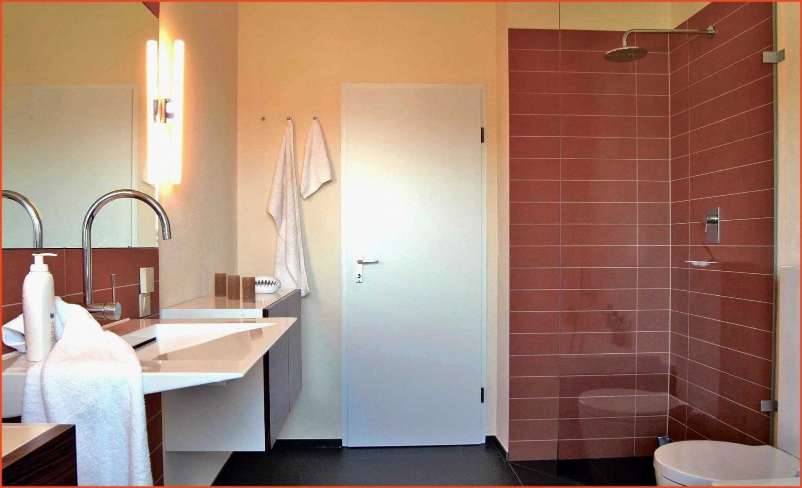 Bad Renovieren Ohne Fliesen Entfernen Wonderfully Bad Sanieren von ...