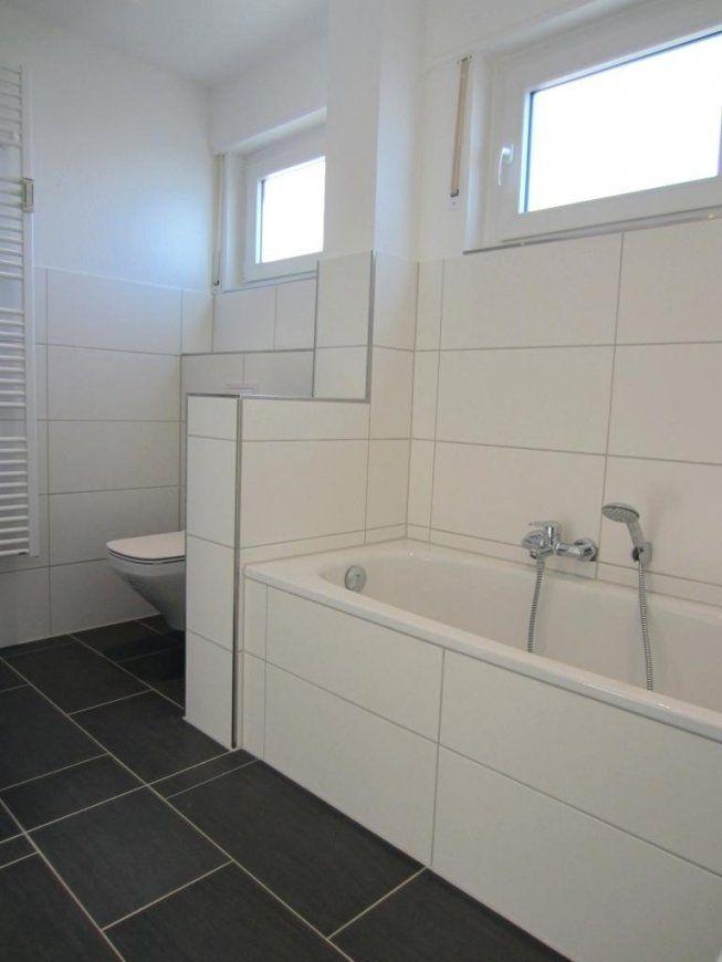 Bad Sanieren Kosten Great Finest Excellent Top Neu A Renovieren von Badsanierung Kosten 7 Qm Photo