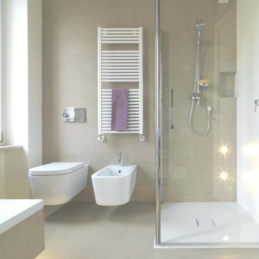 Bad Sanieren Kosten Renovieren Und Preise Einer Badsanierung von Badezimmer Kostengünstig Renovieren Photo
