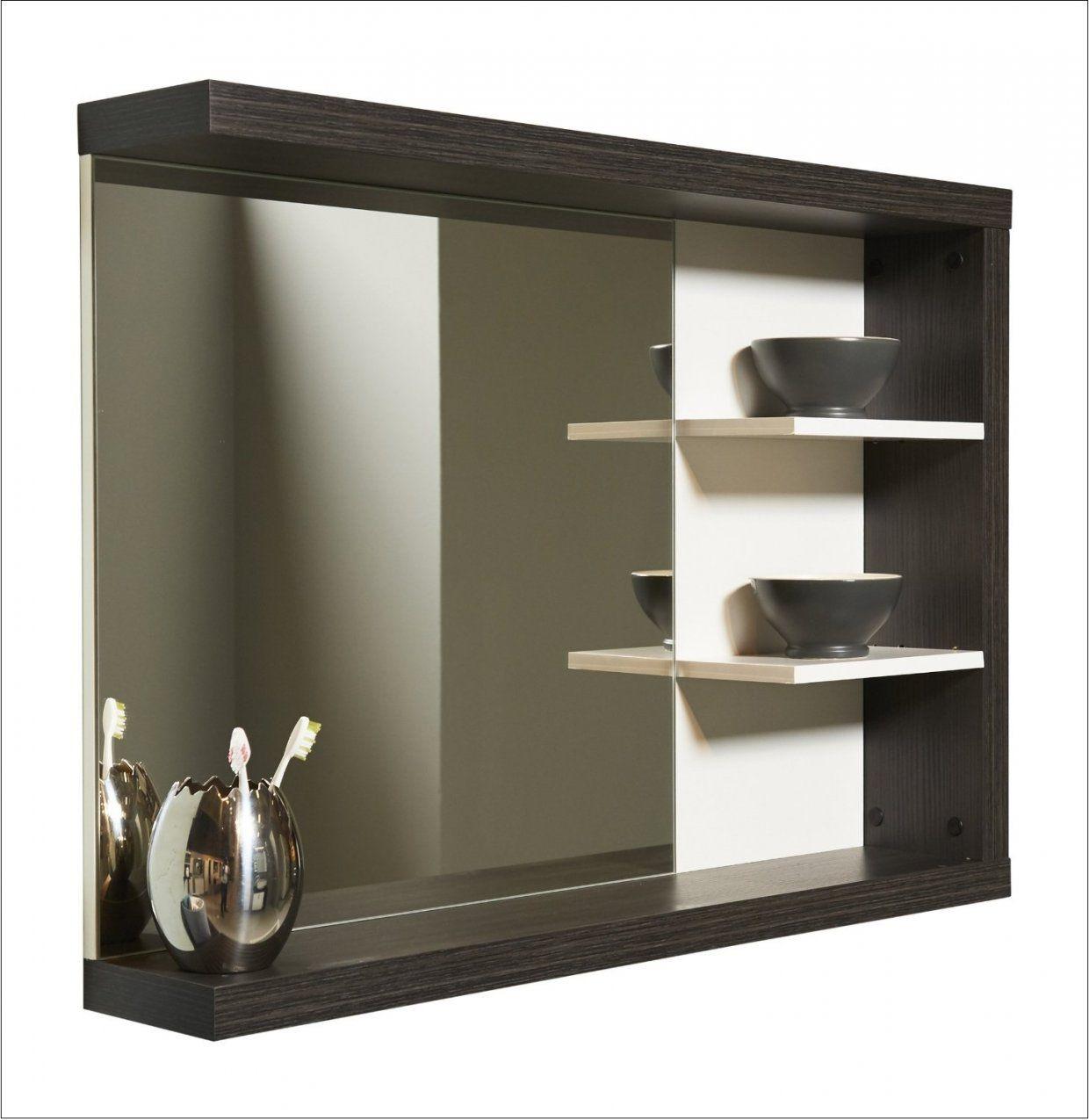 Bad Spiegelschrank Mit Licht Ge81 – Hitoiro von Bad Spiegelschrank Mit Beleuchtung Günstig Bild