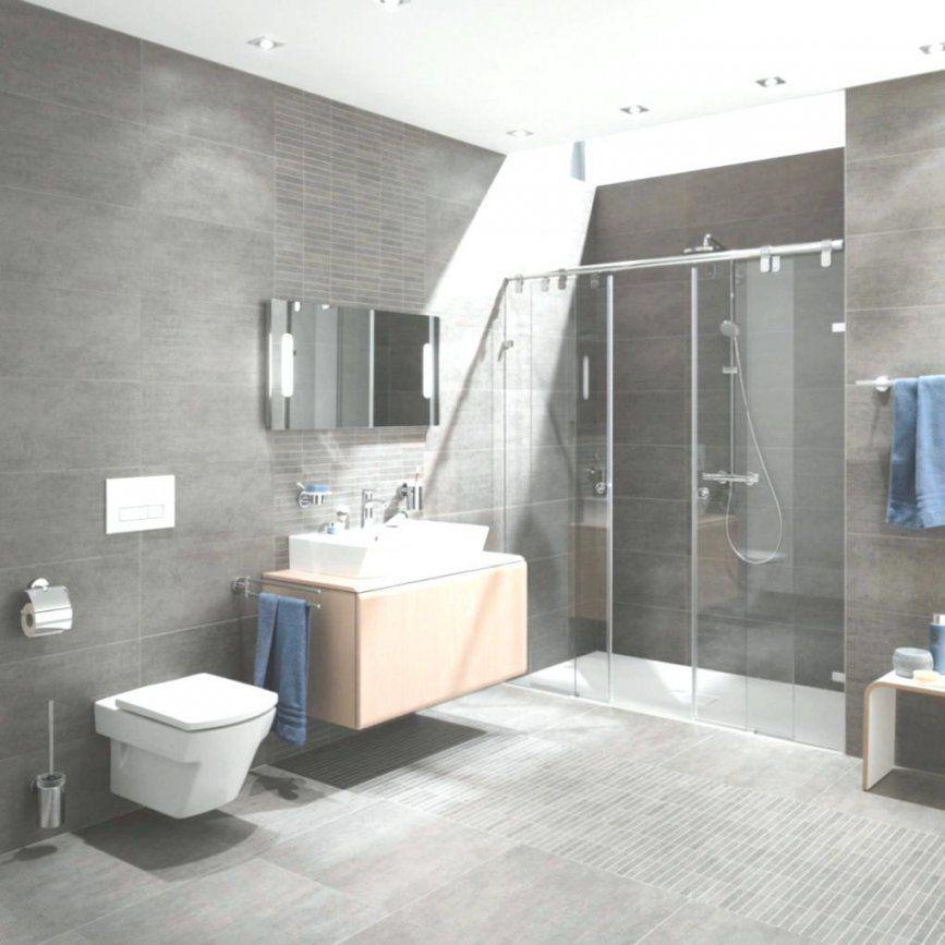Bad Wandgestaltung Im Badezimmer Elegant 5 Ideen Von Fliesen Bis von Badezimmer Wandgestaltung Ohne Fliesen Photo