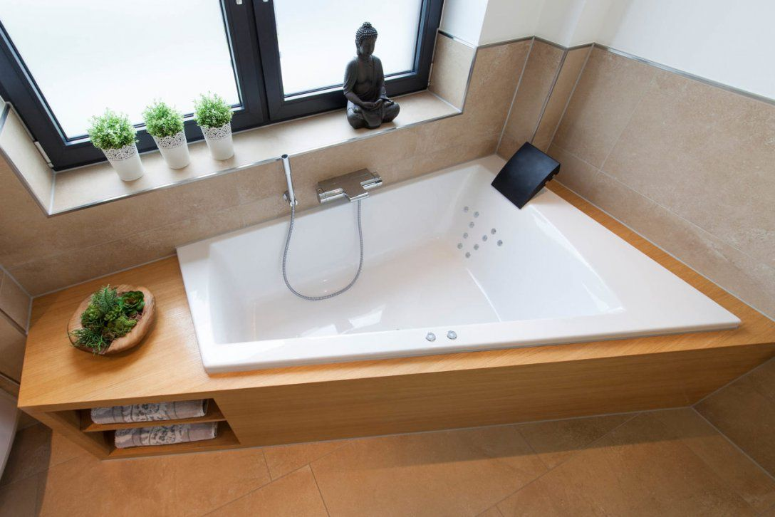 Badewanne Aus Holz Proest Gmbh Uedem]  100 Images  Badewanne Aus von Badewanne In Holz Einfassen Photo
