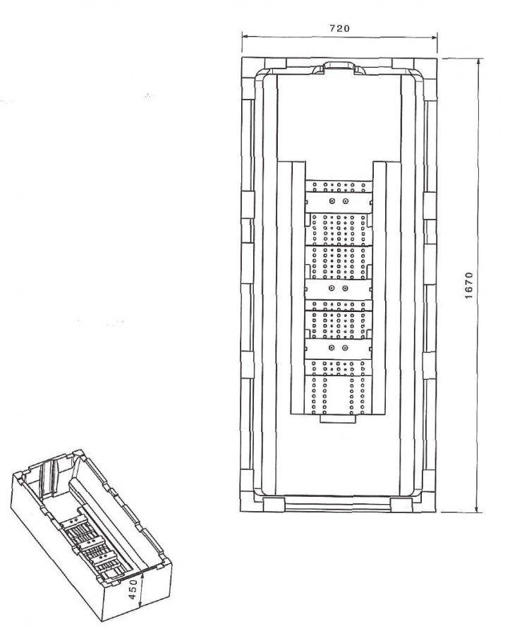 Badewanne Einbauen Ohne Wannenträger Vq47 – Hitoiro von Badewanne Einbauen Ohne Wannenträger Bild