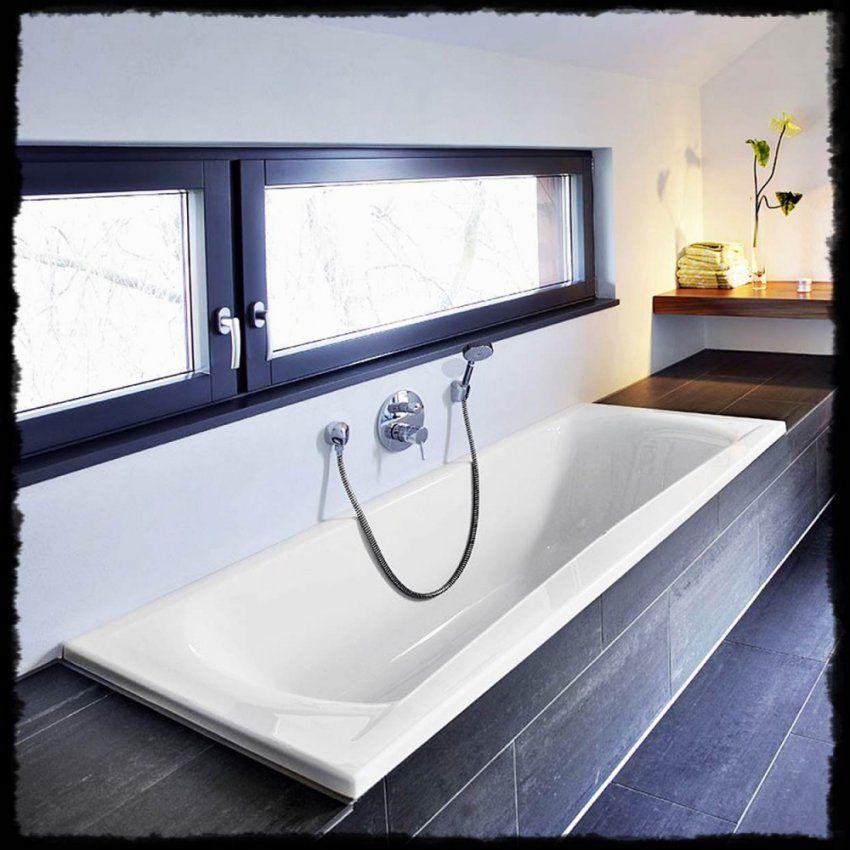 Badewanne Einbauen Ohne Wannentrger Haus Dekoration Referenz In von Badewanne Einbauen Ohne Wannenträger Bild