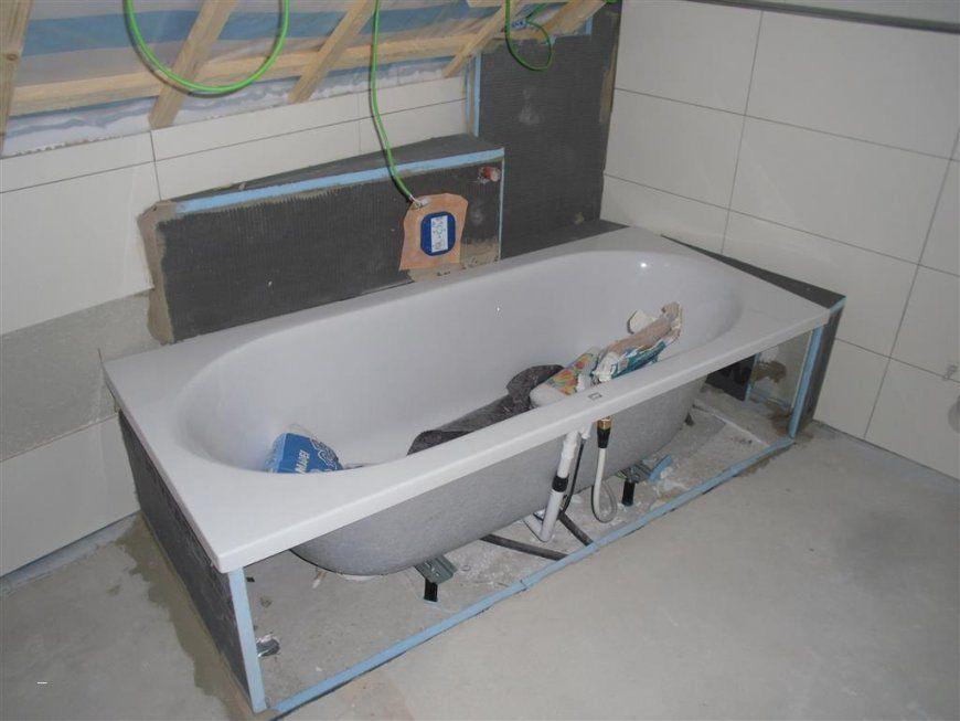 Badewanne Erneuern Ohne Fliesen Beschädigen Erstaunlich Badewanne von Badewanne Verkleiden Ohne Fliesen Photo