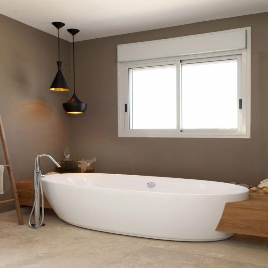 Badewanne In Holz Einfassen Simple Rollboard X Cm With Badewanne In von Badewanne In Holz Einfassen Bild