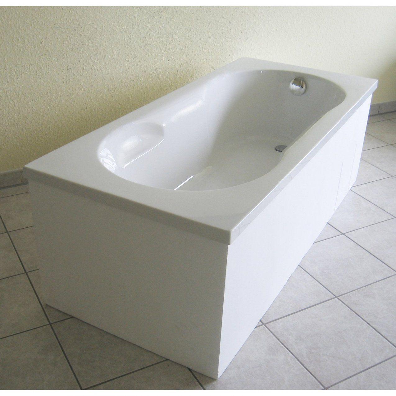 Badewanne Einbauen Ohne Wannentrager Vq47 Hitoiro Von Badewanne