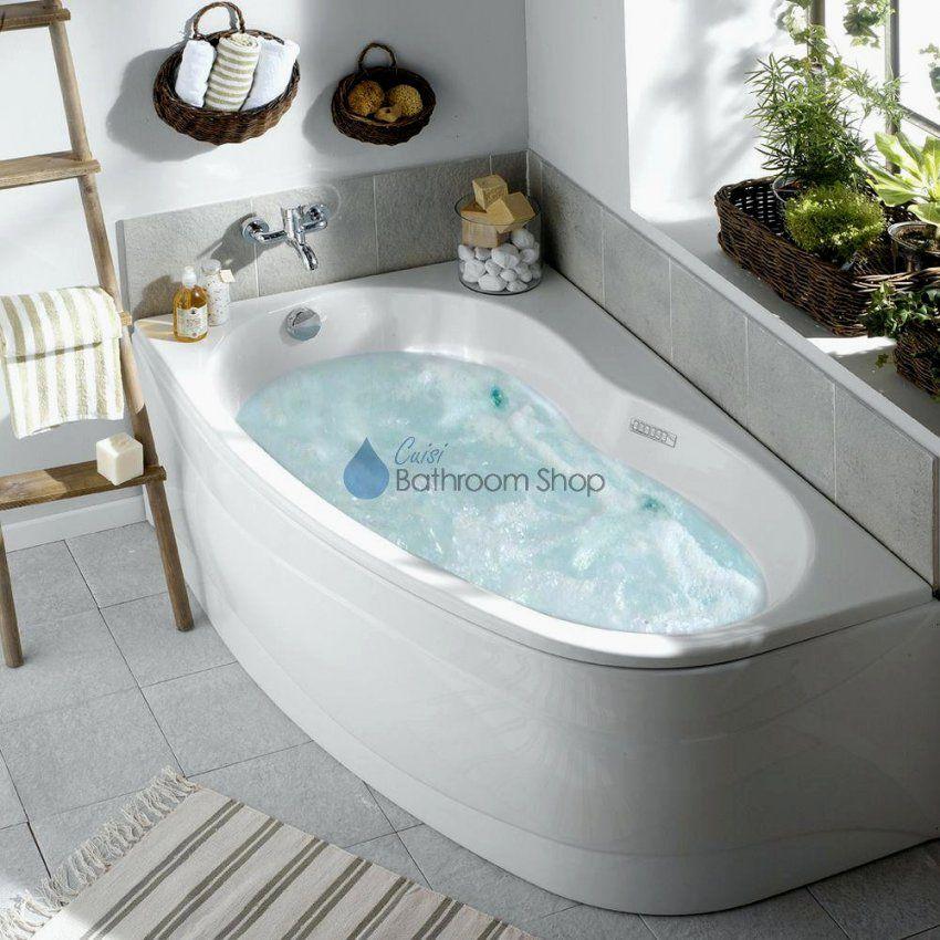 Badewanne Test  Hause Deko Ideen von Whirlpool Einlage Für Badewanne Photo