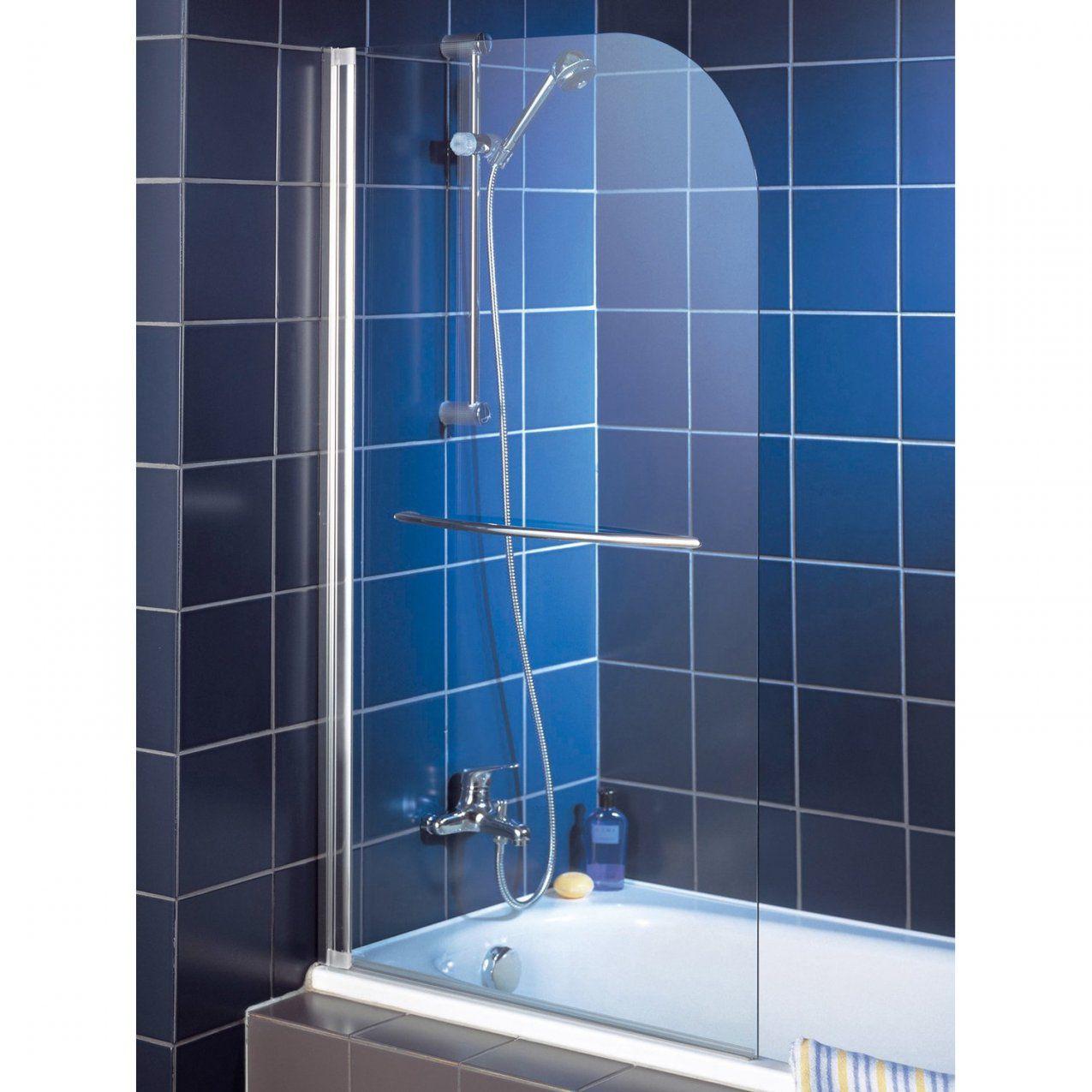 badewannenaufsatz online kaufen bei obi von duschaufsatz
