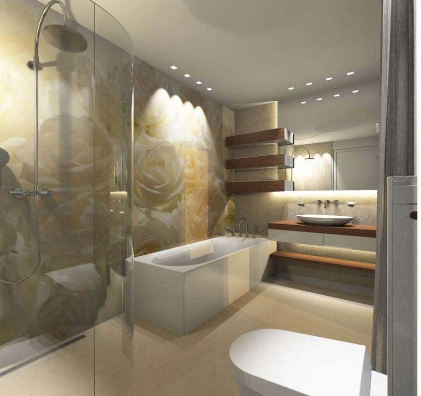 Badezimmer 4 Qm Ideen Awesome Ideen Badezimmer 4 Qm Ideen Port von Badezimmer 4 Qm Ideen Bild