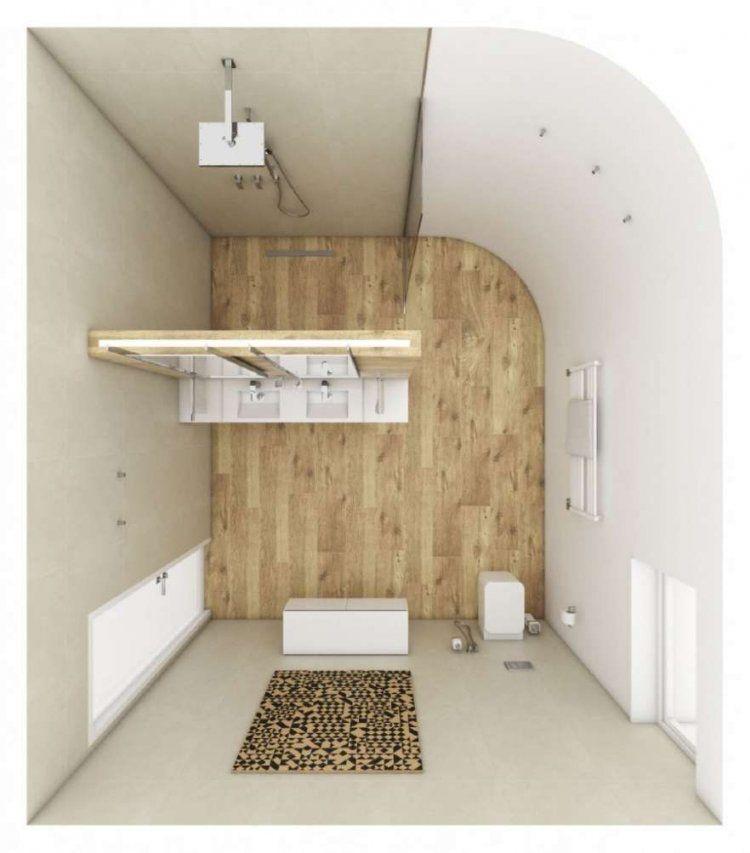 Badezimmer 4 Qm Ideen Beautiful Badezimmer Kleines Bad Planen Bad von Kleines Bad Gestalten 4Qm Bild