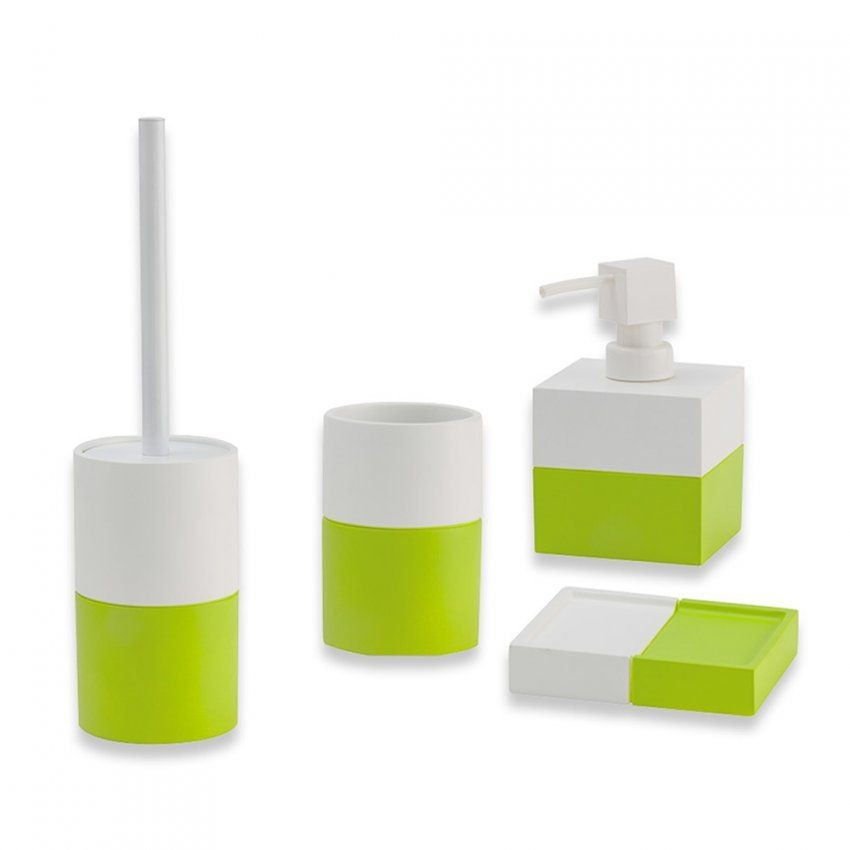 Badezimmer Accessoires Grun Badezimmer Blog Von Badezimmer