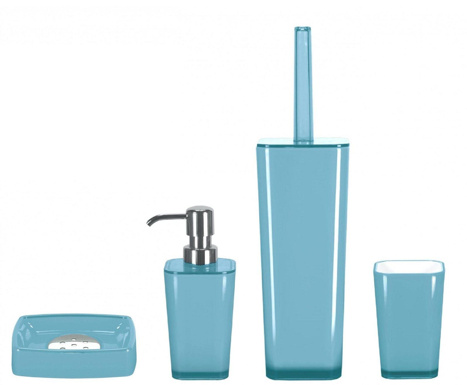 Badezimmer Accessoires Specialdesignshop Von Badezimmer