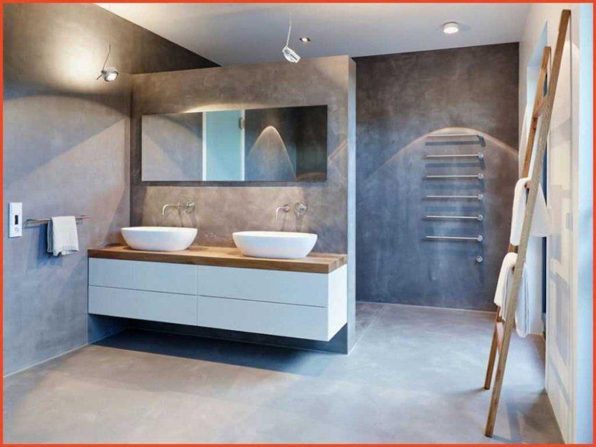 Badezimmer Alternative Fliesen Awesome Badezimmer Bad