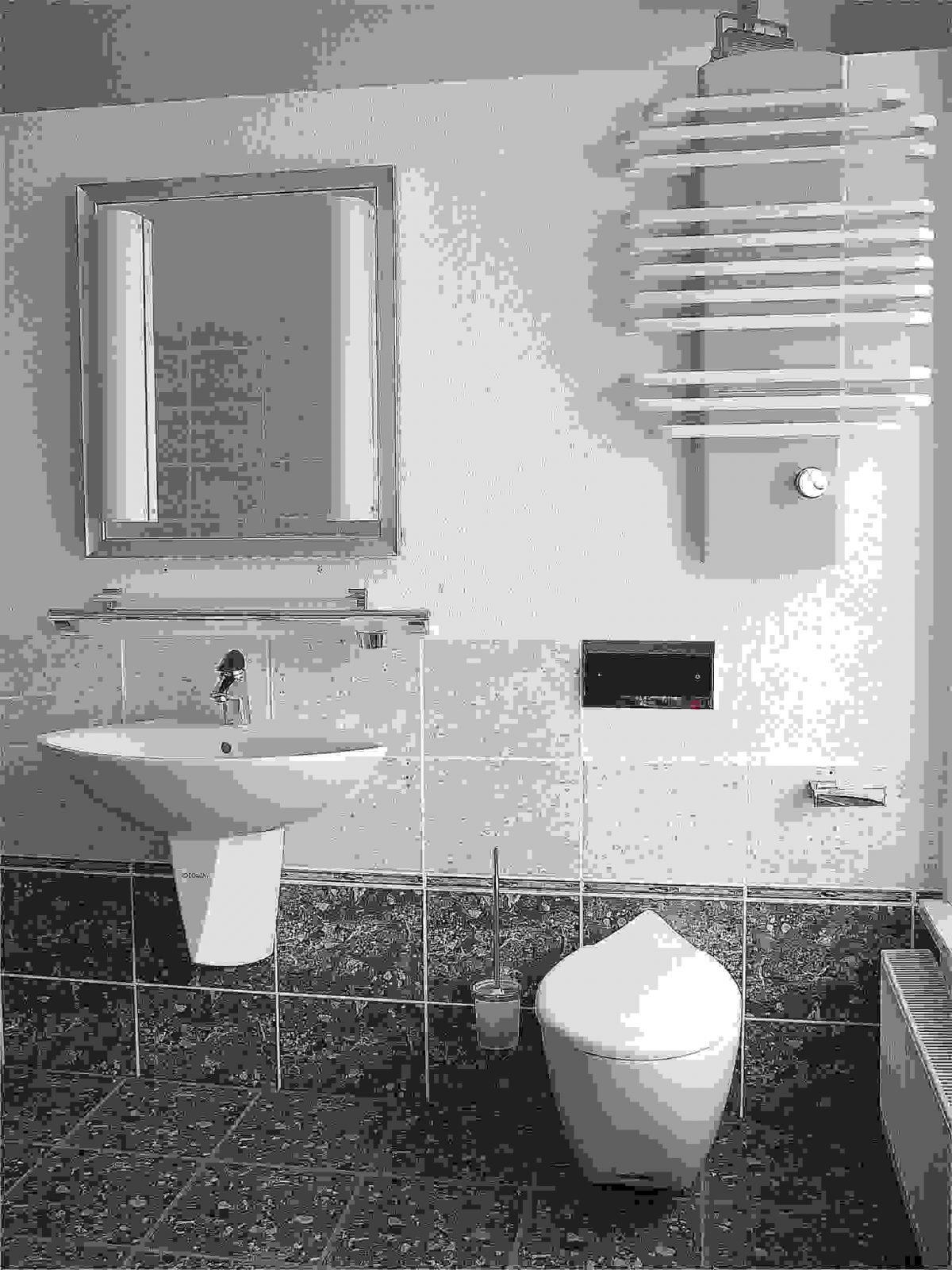 Badezimmer Ausstellung Nrw  Almo Drg von Badezimmer Ausstellung Nrw Photo