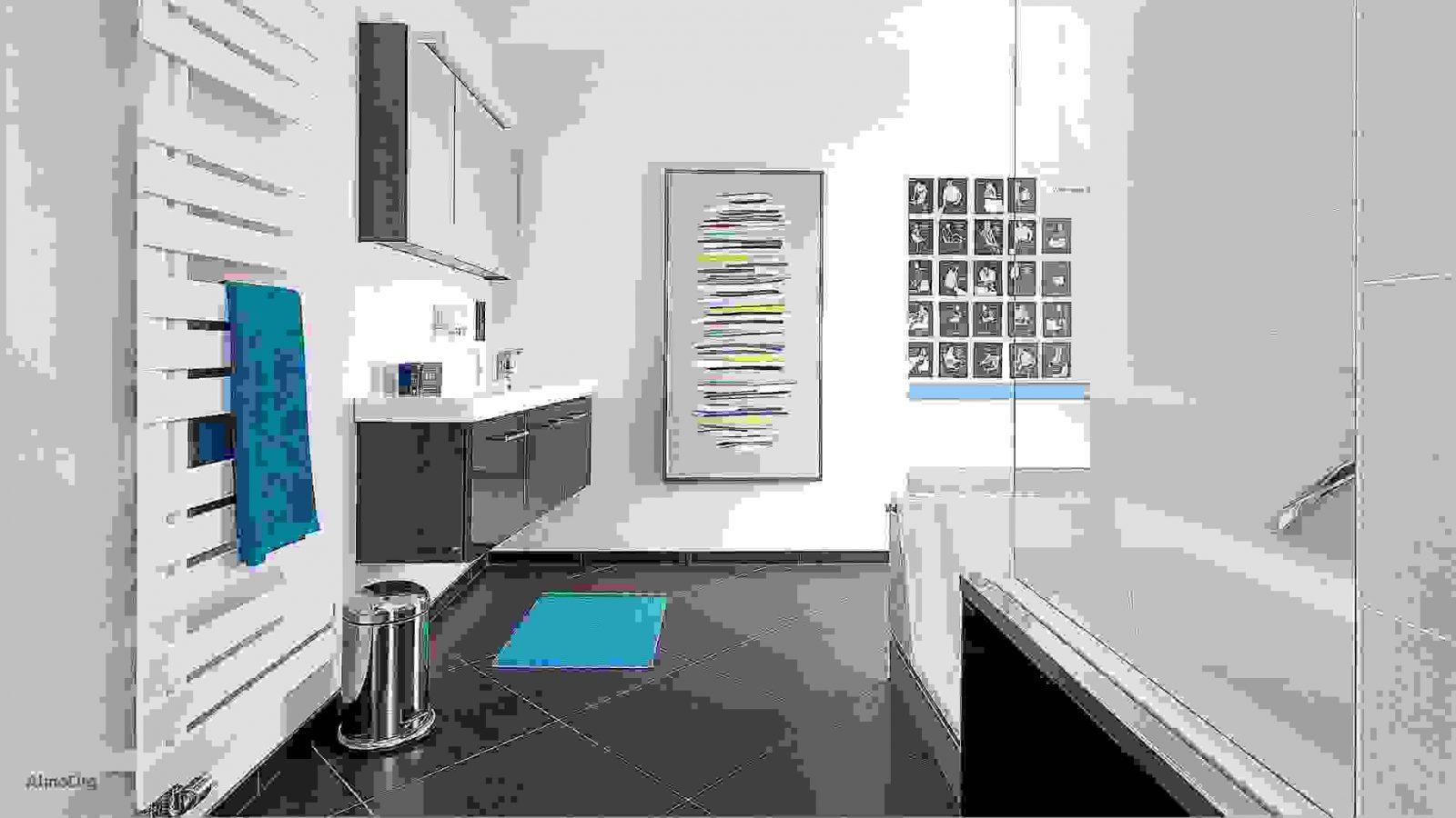 Badezimmer Ausstellung Nrw Design Badezimmer Ausstellung Nrw  Almo Drg von Badezimmer Ausstellung Nrw Bild