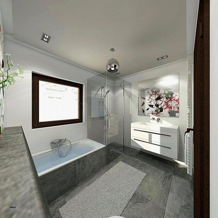 Badezimmer Ausstellung Nrw  Haus Und Design von Badezimmer Ausstellung Nrw Bild