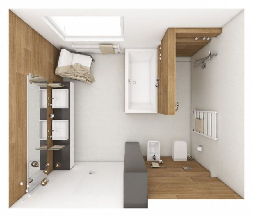 Badezimmer Beispiele 10 Qm Schön Grundriss Badezimmer 4 Qm  Haus von Grundriss Badezimmer 10 Qm Bild